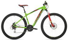 Rock Machine Storm 90-29 neon green/neon red/black