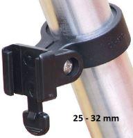 Držák SMART zadní BH-606