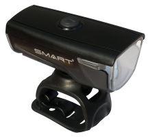 Světlo přední SMART Rays USB