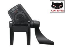 CATEYE Sensor rychlosti a kadence CAT ISC-10 (#160-3585)  (černá)