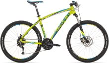 Kolo Rock Machine El Nino 60 - 27 2016