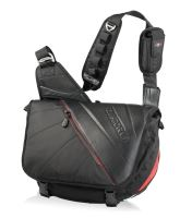 Multifunkční taška ZIXTRO PENETRATOR 25 litrů