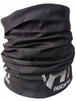 Tunel/multifunkční šátek HAVEN Fascia adult