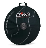 Ochranný vak SCICON Single Wheel Bag