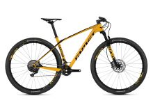 Kolo Ghost 2019 Lector 4.9 LC spectra yellow / jet black