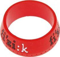 FIZIK kroužek na sedlovku-30,9-31,6 Red