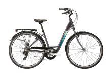Kolo Lapierre Urban 100 700c model 2020