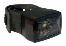 Blikačka přední SMART 308W mini GEM