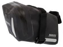 Brašna MAX1 Dry