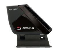 Vysílač frekvence SIGMA STS BC 16.12-2209 komplet