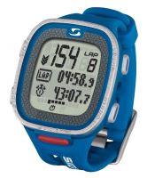 Pulsmetr SIGMA PC 26.14 modrý