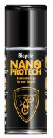 Olej NANOPROTECH Bicycle 150ml