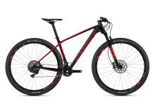 Kolo Ghost 2019 Lector 4.9 LC night black / fiery red