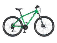 Kolo AUTHOR Rival 27,5 2020, zelená/modrá/černá