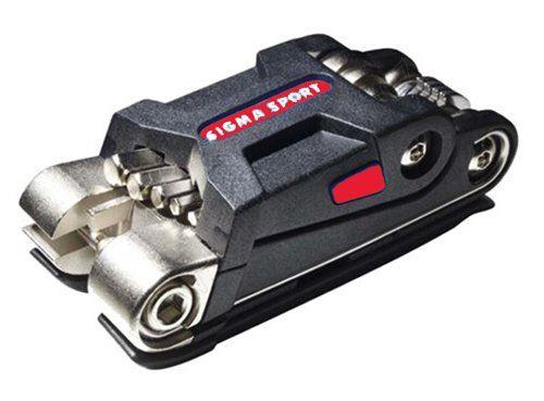 Klíč SIGMA multi PT 16