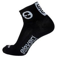 Ponožky ELEVEN Howa 20Eleven black