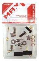 Hydraulický montážní set MAX1 KIT B