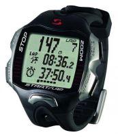 Pulsmetr SIGMA RC Move Basic běžecký černý