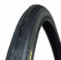 Plášť KENDA 27x1 1/4 (630-32) (K-35) černý