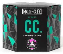 Krém MUC-OFF Chamois Cream 250ml