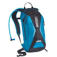 Batoh CAMELBAK Blowfish-methyl blue-2l