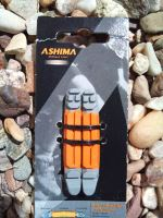 Botka ASHIMA ARS72R-M-AL