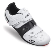 Tretry GIRO FACTOR ACC white/black
