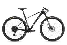 Kolo Ghost 2019 Lector 3.9 LC night black / star white