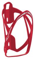 Košík BLACKBURN Slick Cage-red