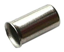 Koncovka bowdenu KOVYS CNC Steel 5mm