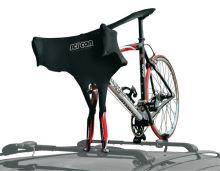 Krycí vak SCICON bike defender 150x46 black