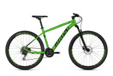 Kolo Ghost 2019 Kato 3.7 riot green / night black