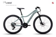 GHOST LANAO 1 27,5