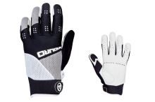 Rukavice Author Men Enduro d/p