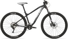 Kolo Rock Machine Torrent 70-29 Mat Black/Light Grey/Antracite 2019