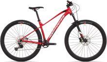 kolo Rock Machine Torrent 70-29 gloss dark red/black/white 2021