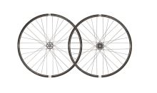 Zapletená kola American Classic WIDE LIGHTING 29 TUBELESS mod. 2016 BOOST 148mm