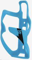 Košík ROCK MACHINE Sport modrý