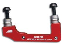 Adaptér ISPM-203-110