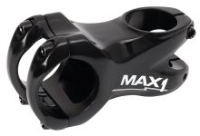Představec MAX1 Enduro 60/0°/35 mm černý