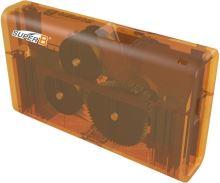 Čistící kartáč SuperB TB-32800