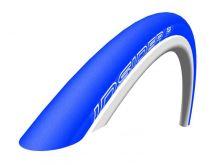 Plášť Schwalbe Insider 26x1.35 skl. Perform. modrá