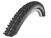Plášť Schwalbe Smart Sam 42-622 new Addix Performance