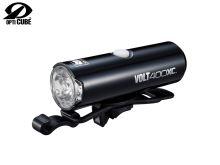 CATEYE Světlo př. CAT HL-EL070RC Volt400XC  (černá)