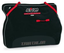 Ochranný vak SCICON Cycle Bag Travel Plus Triathlon