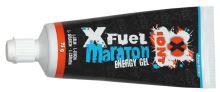 Výživa X-IONT Fuel maraton 75g gel borůvka