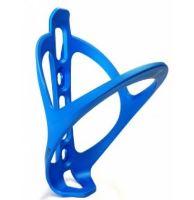 Košík na láhev GHOST Riot modrý