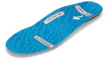 Vložka do bot SPECIALIZED PERFORMANCE ++BG FOOTBED