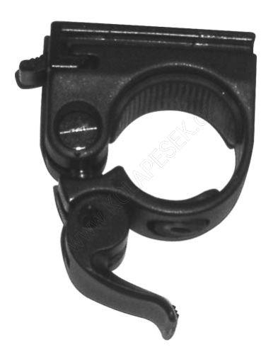 Držák SMART přední BH-622