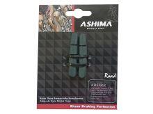 Brzdové špalky Ashima AP-53RR